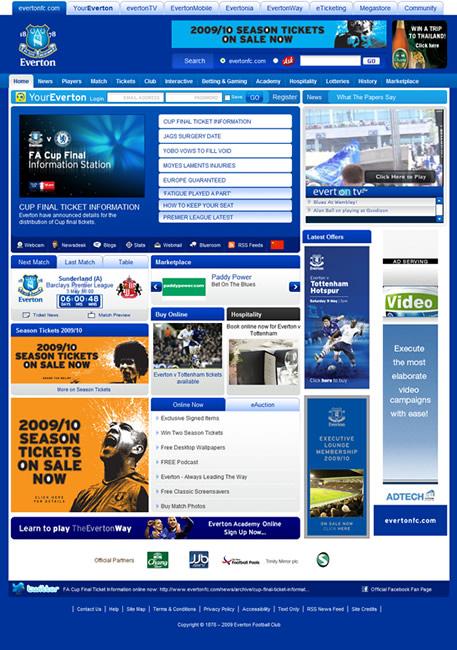 everton_website