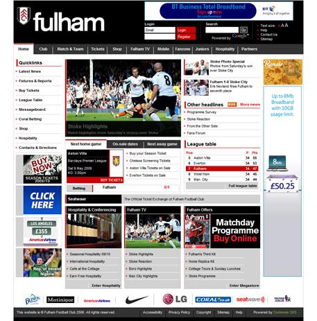 fulham_website