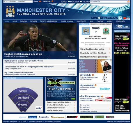 manchester_city_website