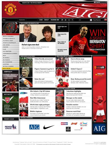 manchester_united_website