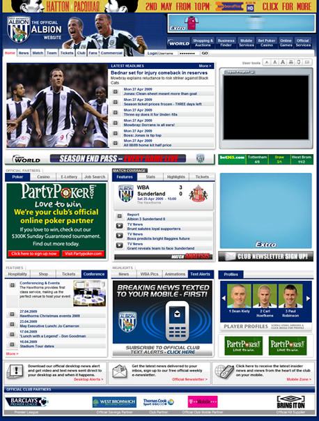 west_bromwich_albion_website