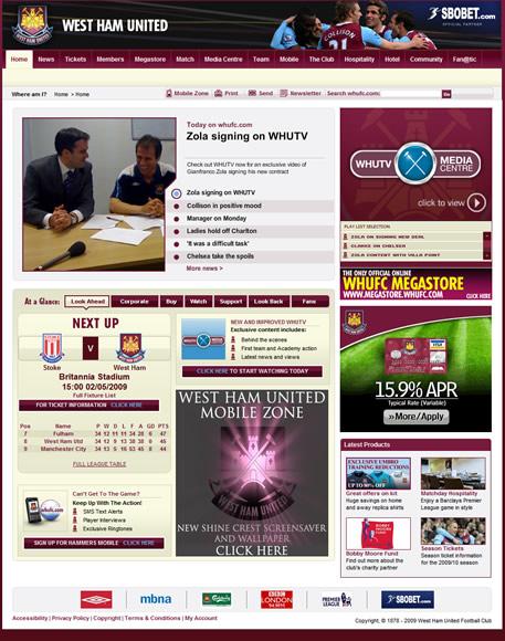 west_ham_website