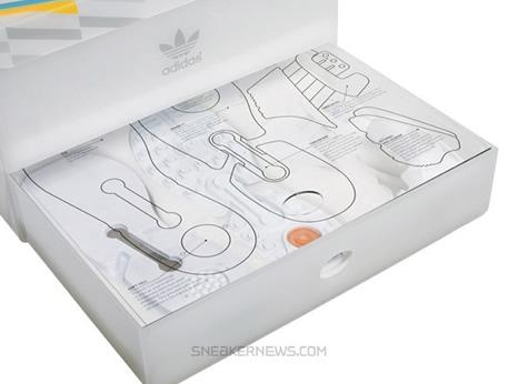 adidas_azx_2