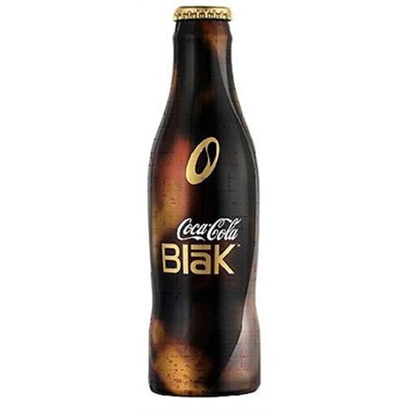 coca_cola_blak