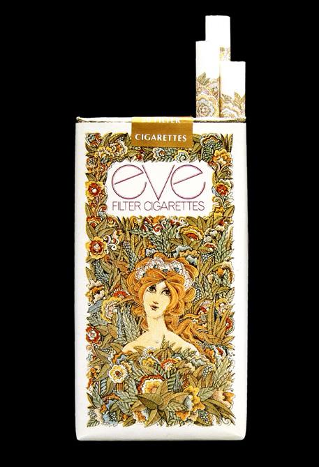 eve_cigarettes