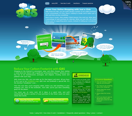 green_any_site