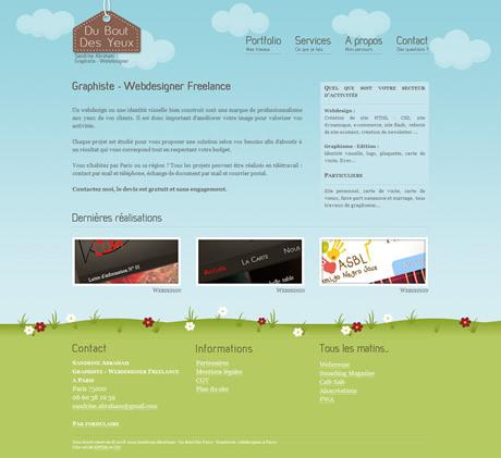 realisation_webdesign