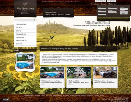 villa_bianca_hotel