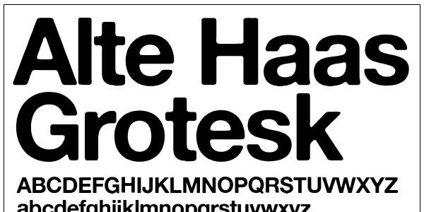 alte_haas_grotesk