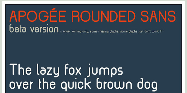 apogee_rounded_sans