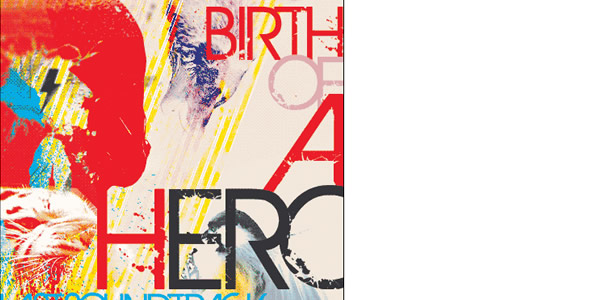 birth_of_a_hero