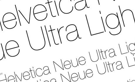 helvetica_ultra_light