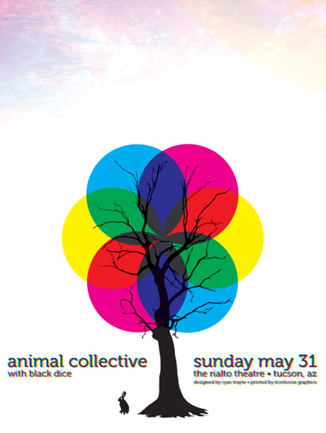 animal_collective_3