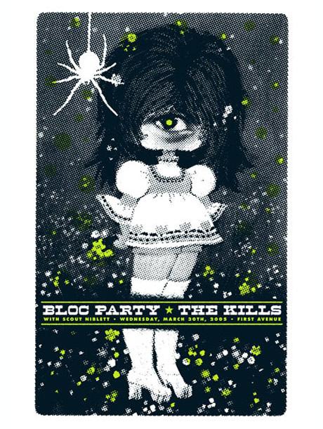 bloc_party