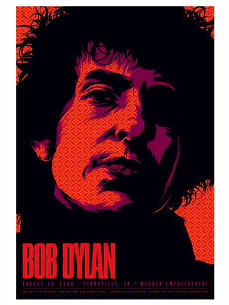 bob_dylan_2