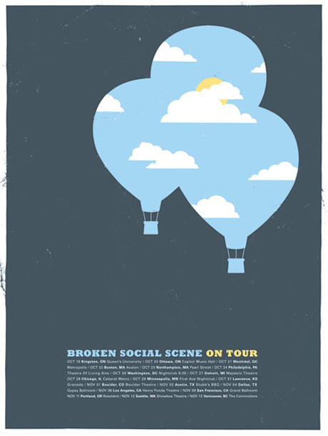 broken_social_scene