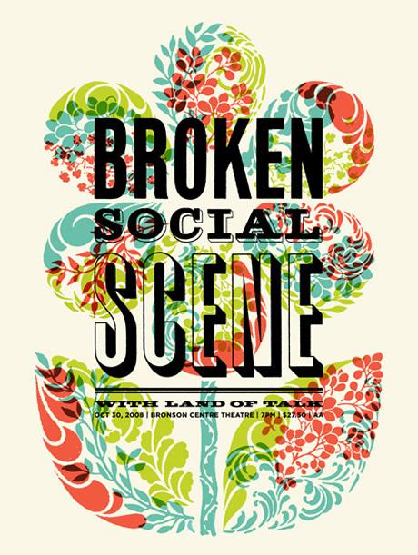 broken_social_scene_2