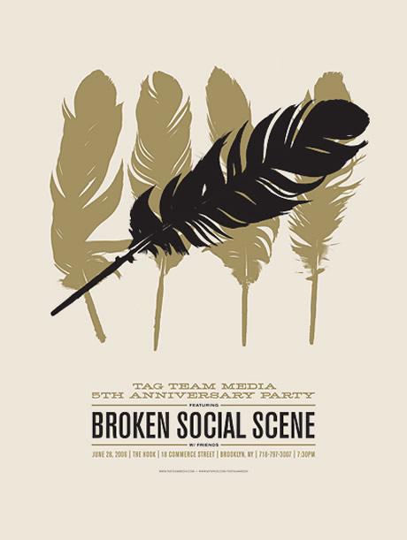 broken_social_scene_3