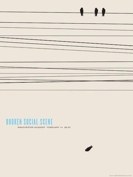 broken_social_scene_4