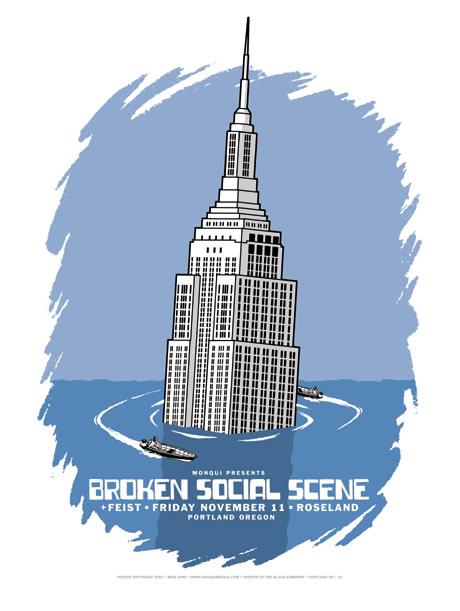 broken_social_scene_5