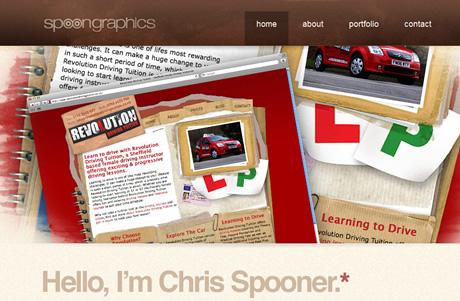 chris_spooner