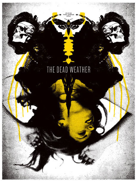 dead_weather