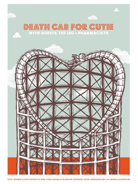 death_cab_3
