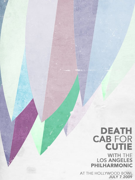 death_cab_4