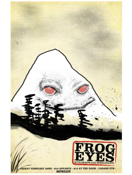 frog_eyes