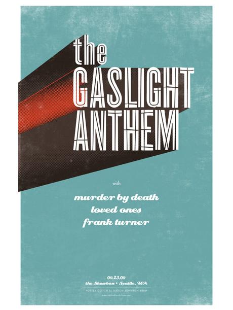 gaslight_anthem