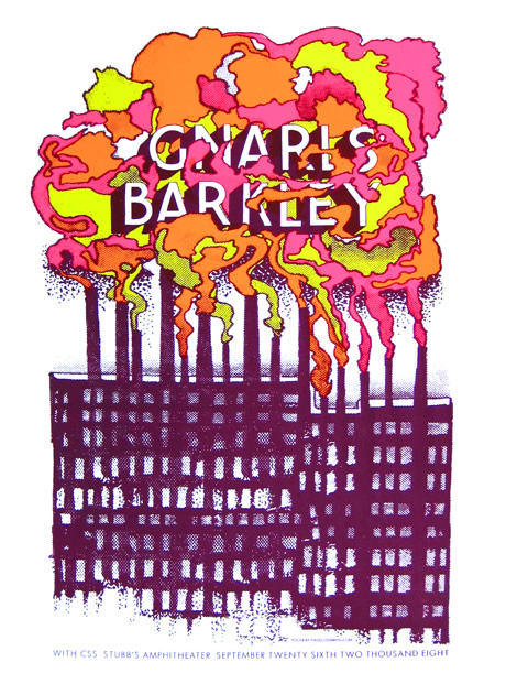 gnarls_barkley