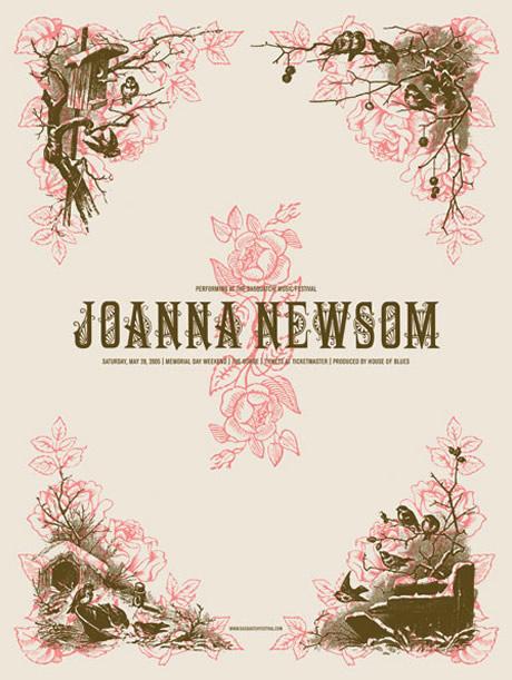 joanna_newsom