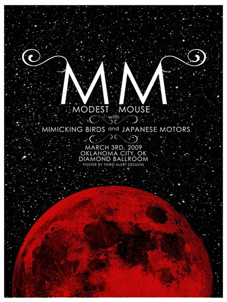 modest_mouse_2