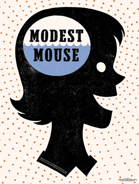 modest_mouse_5