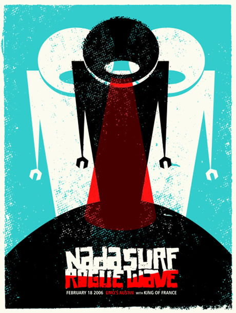 nadasurf