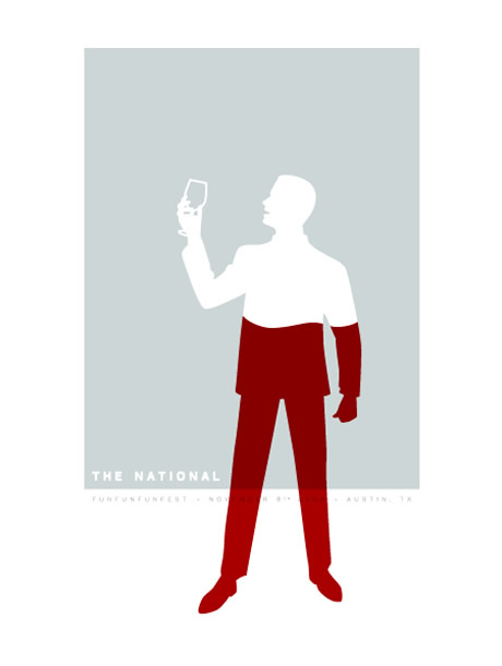 national_2