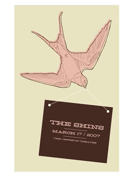 shins_2