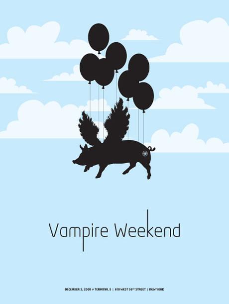 vampire_weekend_2
