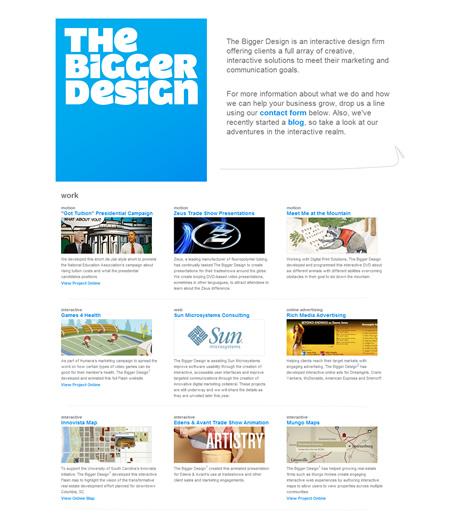 bigger_design
