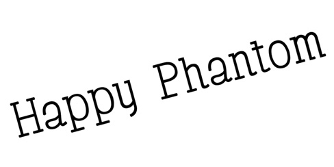 happy_phantom