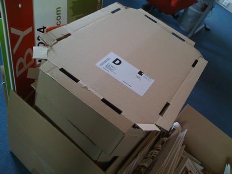 mouse_box2