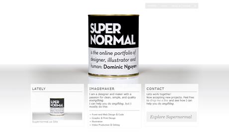 super_normal