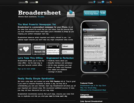 broader_sheet