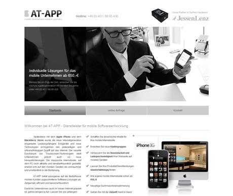 at_app