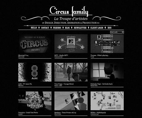 circus_family