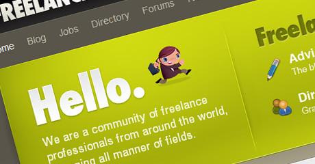 freelance_switch