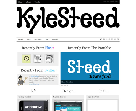 kyle_steed