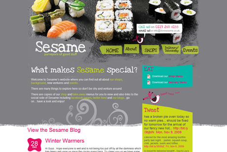 love_sesame