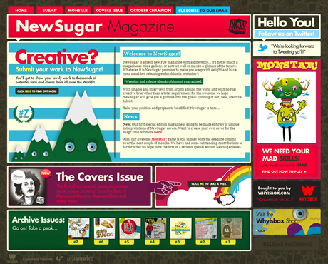 new_sugar