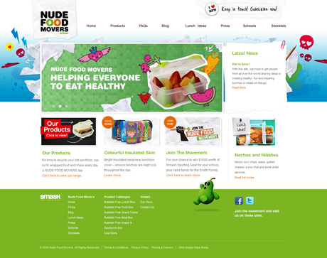 nude_food_movers